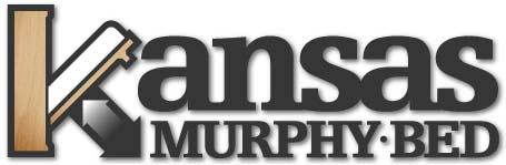 Kansas Murphy Bed